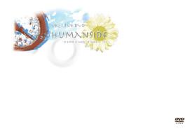 YKJ LIVE DVD「HUMANSIDE」