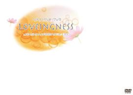 YKJ LIVE DVD「LOVEINGNESS」