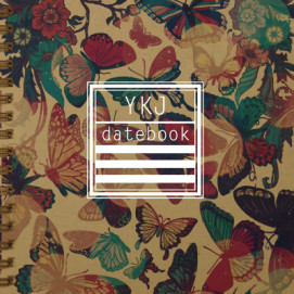 datebook_jake